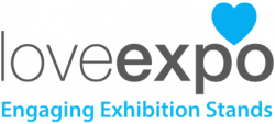 loveexpo - Engaging Exhibition Stands