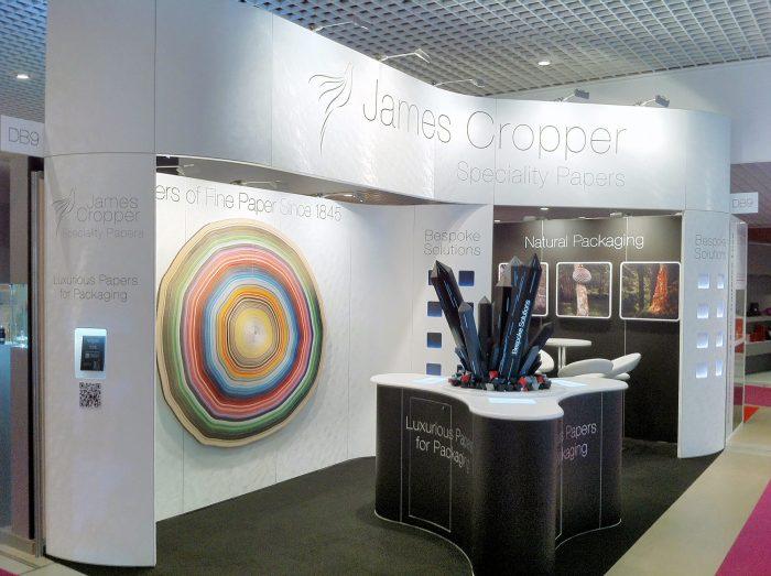 6m-x-3m-James-Cropper