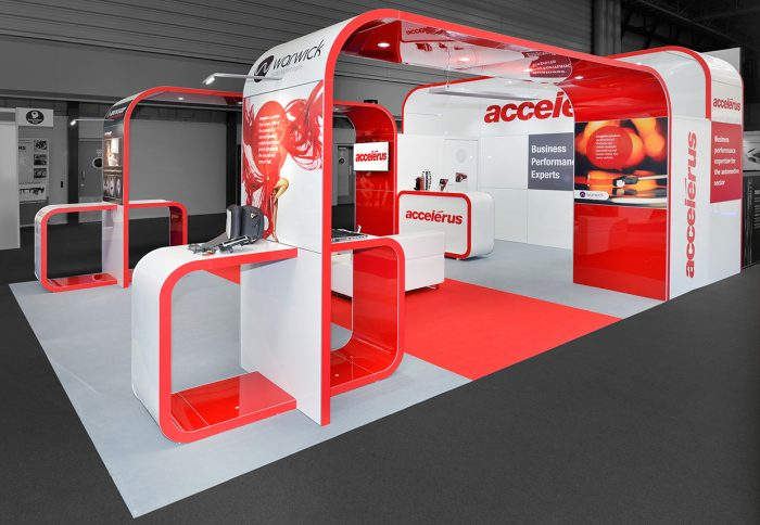 Modern Exhibition Stand Quotes : Exhibition stand design and build exhibition displays love expo