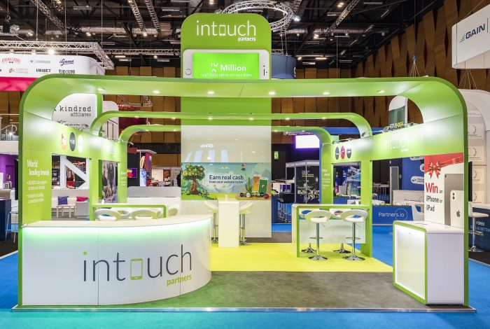 7m x 6m Intouch2020v2