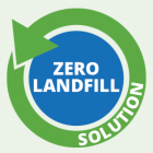 zero-landfill